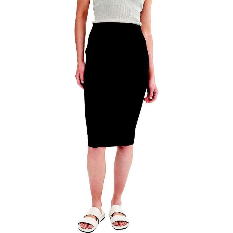 ロル レディース スカート ボトムス Lole Women's Mercer Skirt Black
