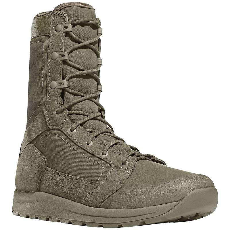 ダナー メンズ ブーツ・レインブーツ シューズ Danner Men's Tachyon Boot Sage Green