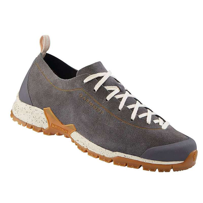 ガーモント メンズ スニーカー シューズ Garmont Men's Tikal Shoe Dark Grey