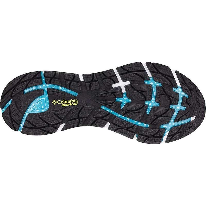 コロンビア メンズ スニーカー シューズ Columbia Men's Variant X S R Shoe Blue ChillFissionrxodCeB