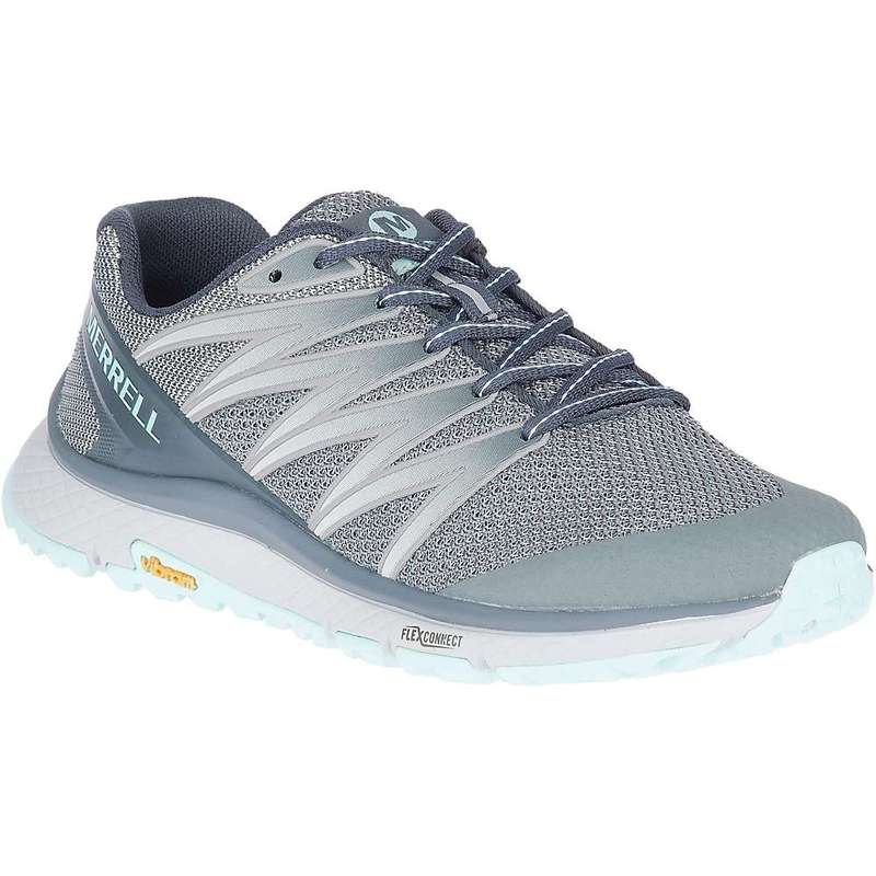 メレル レディース スニーカー シューズ Merrell Women's Bare Access XTR Shoe Monument