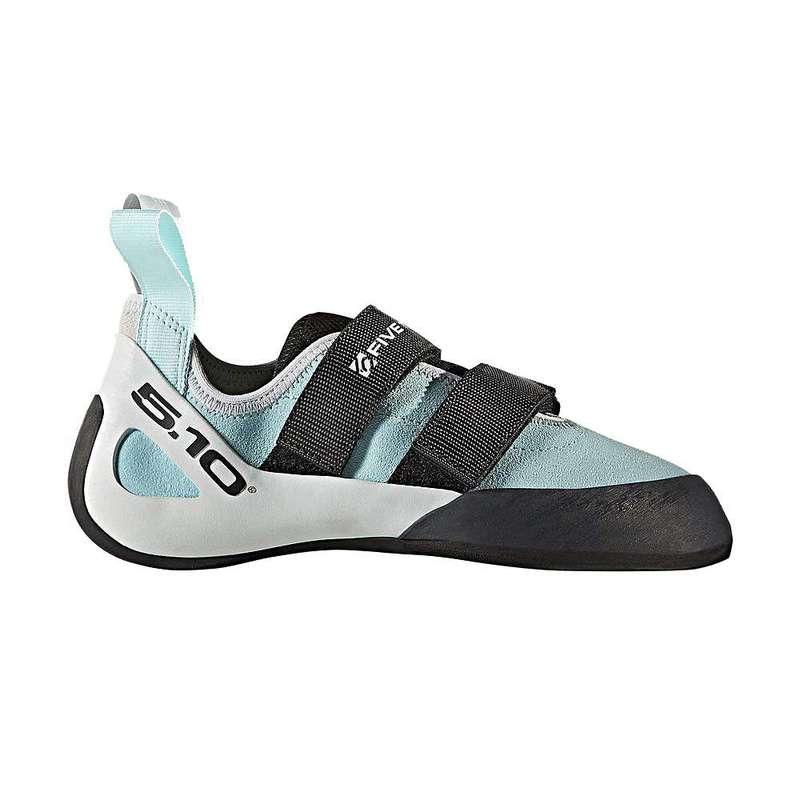 ファイブテン レディース スニーカー シューズ Five Ten Women's Gambit VCS Shoe Clear Aqua