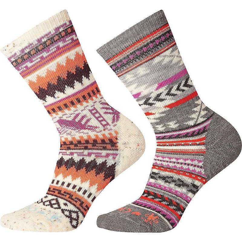 Candy Crush All Over Candy Ladies Rugby Socks