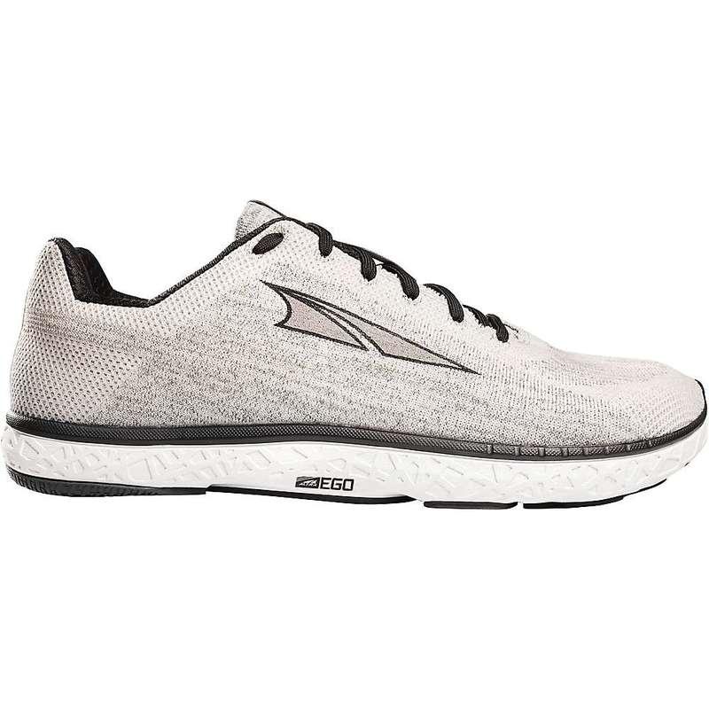 オルトラ レディース スニーカー シューズ Altra Women's Escalante 1.5 Shoe Silver