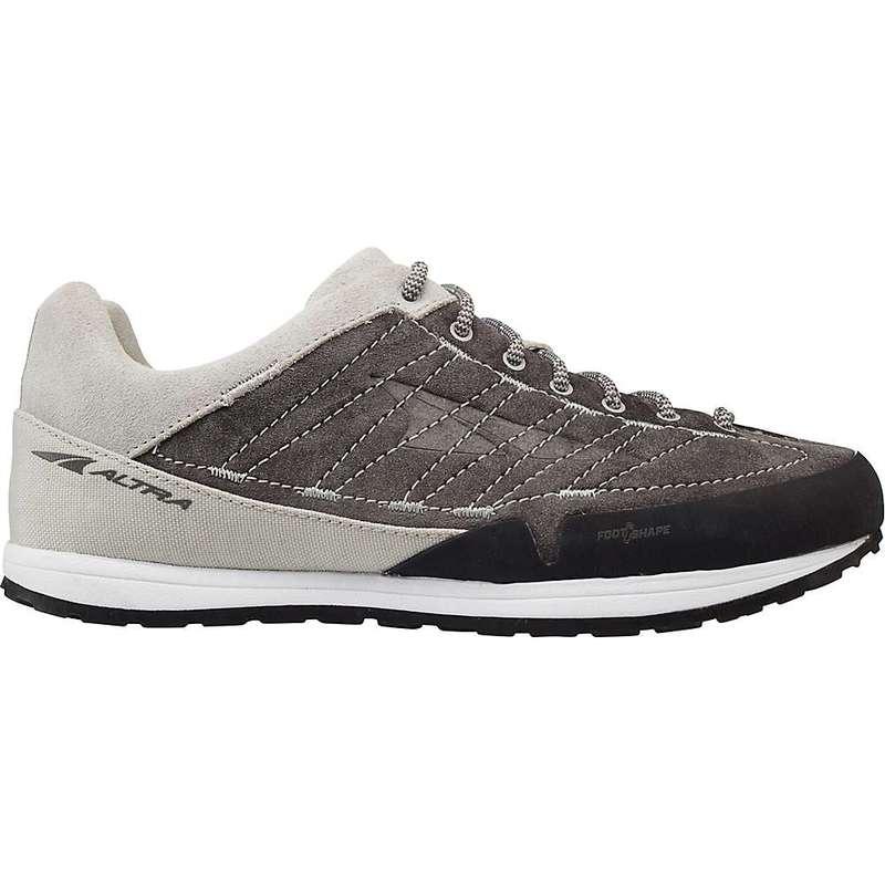 オルトラ レディース スニーカー シューズ Altra Women's Grafton Shoe Beige / Coral