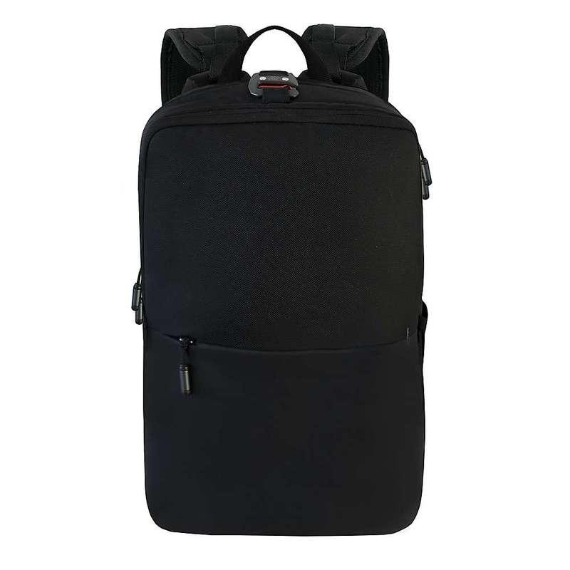 シェルパニ メンズ バックパック・リュックサック バッグ Sherpani Ascentials Pro Boss Backpack Carbon