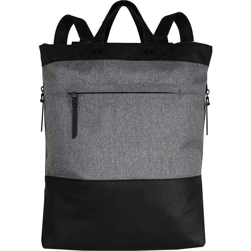 シェルパニ レディース バックパック・リュックサック バッグ Sherpani Women's Fen Bag Slate