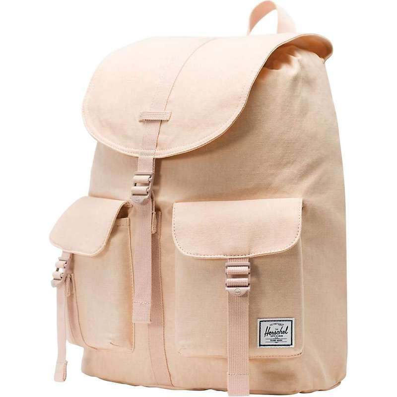 ハーシャル レディース バックパック・リュックサック バッグ Herschel Supply Co Women's Dawson Backpack Cameo Rose