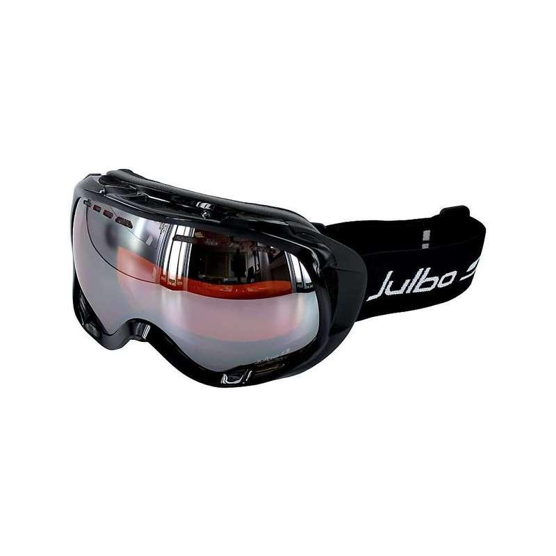 ジュルボ メンズ サングラス・アイウェア アクセサリー Julbo Jupiter OTG Goggles Black / Orange Cat 3