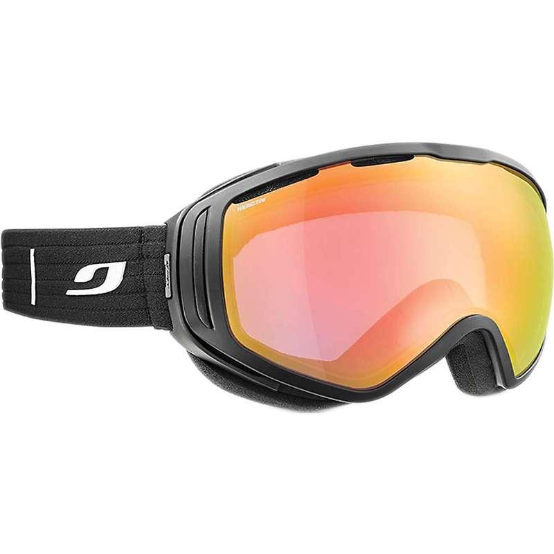 ジュルボ メンズ サングラス・アイウェア アクセサリー Julbo Titan OTG Goggle Black/Reactiv Performance 1-3 HC