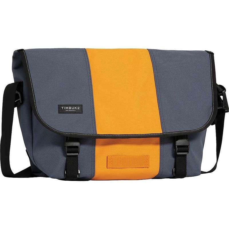 ティムブックツー メンズ ショルダーバッグ バッグ Timbuk2 Classic Messenger Bag Lightbeam