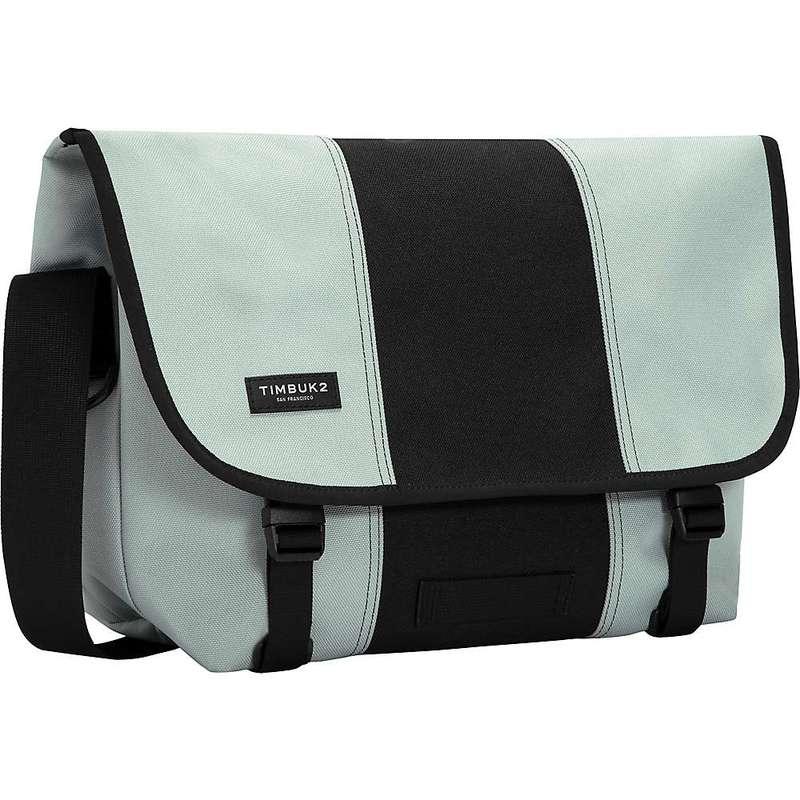 ティムブックツー メンズ ショルダーバッグ バッグ Timbuk2 Classic Messenger Bag Ration