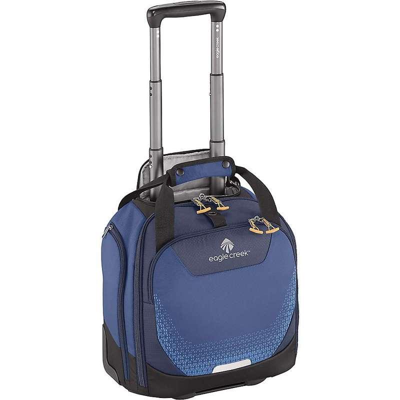 イーグルクリーク メンズ スーツケース バッグ Eagle Creek Expanse Wheeled Tote Carry On Pack Twilight Blue