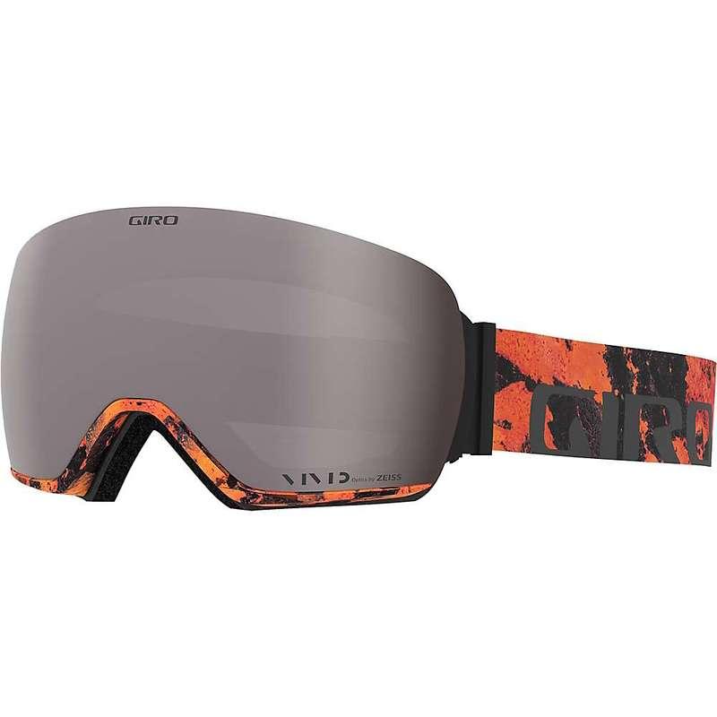 ジロ メンズ サングラス・アイウェア アクセサリー Giro Men's Article Goggle Lava/Vivid Onyx/Vivid Infrared