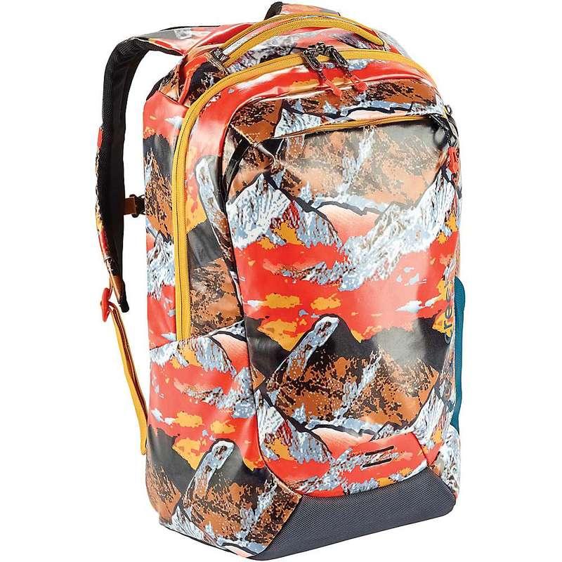 イーグルクリーク レディース バックパック・リュックサック バッグ Eagle Creek Women's Wayfinder Backpack Sueno Andes