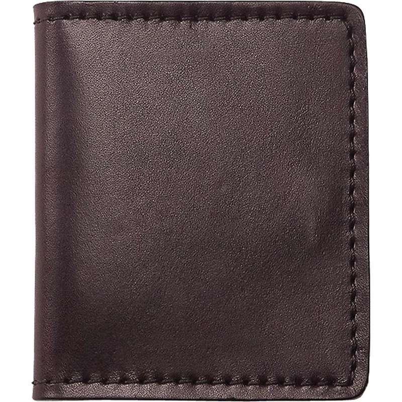 フィルソン メンズ 財布 アクセサリー Filson Cash and Card Case Brown