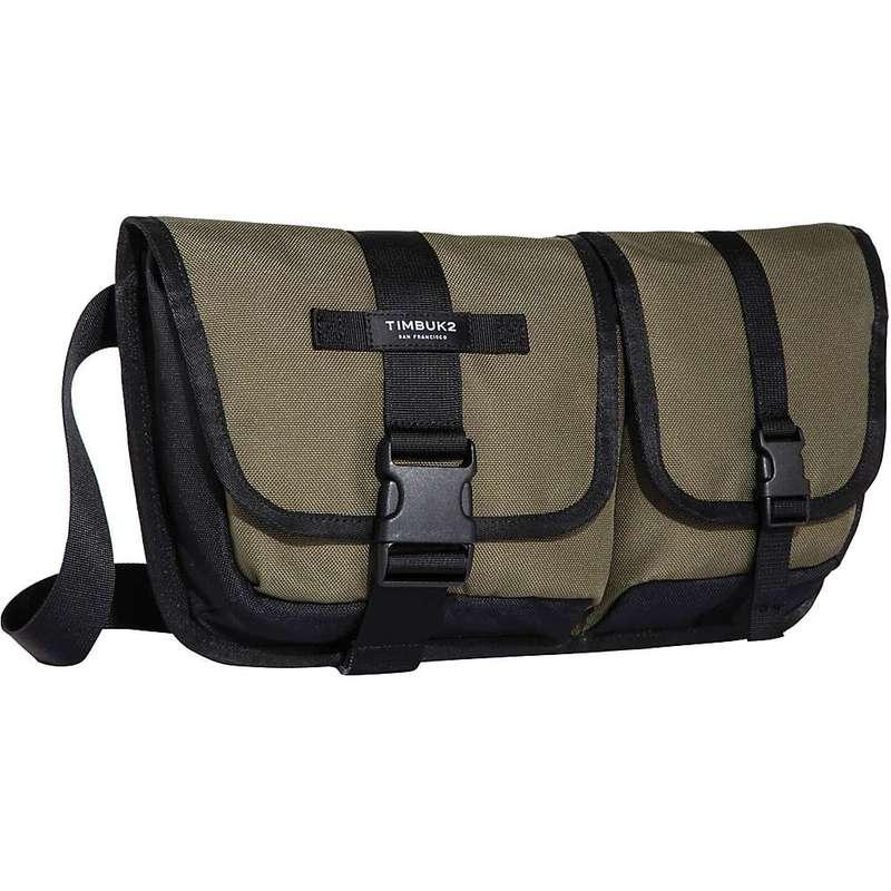 ティムブックツー メンズ ボディバッグ・ウエストポーチ バッグ Timbuk2 Delta Sling Bag Utility Dip
