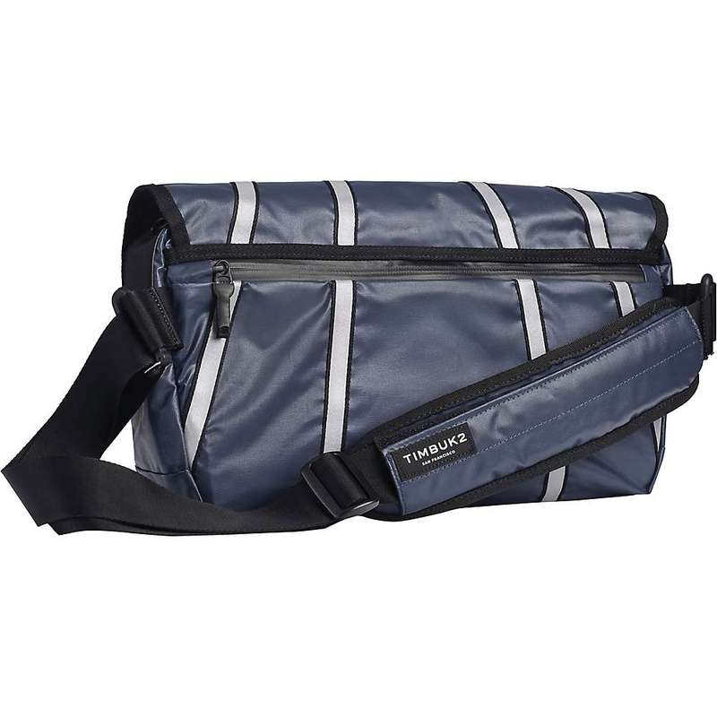 ティムブックツー メンズ ボディバッグ・ウエストポーチ バッグ Timbuk2 Circuit Sling Bag Granite