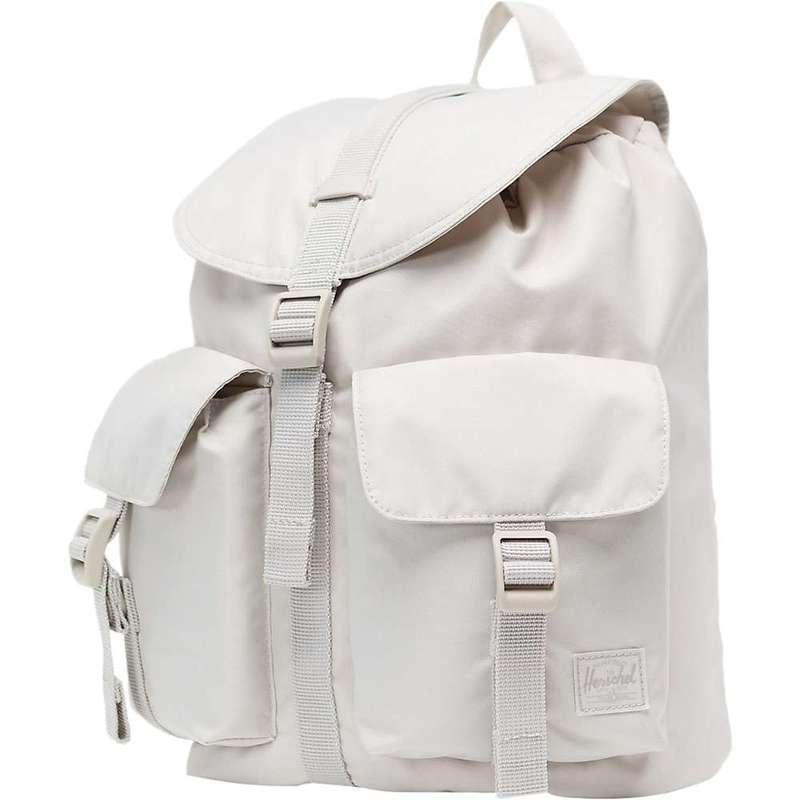 ハーシャル レディース ショルダーバッグ バッグ Herschel Supply Co Women's Dawson Small Light Backpack Moonstruck