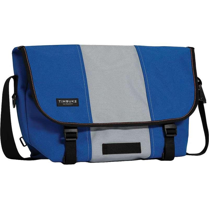 ティムブックツー メンズ ショルダーバッグ バッグ Timbuk2 Classic Messenger Bag Track
