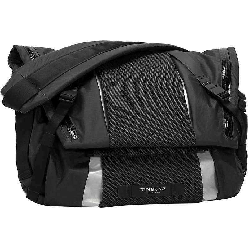 ティムブックツー メンズ ショルダーバッグ バッグ Timbuk2 CMB 2049 Messenger Bag Conduit
