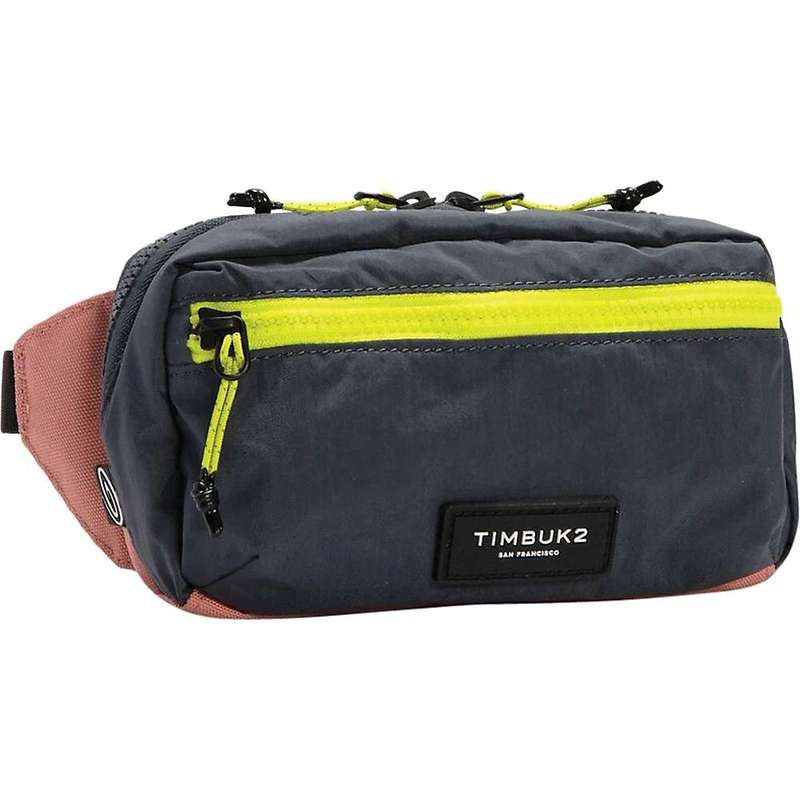 ティムブックツー メンズ ショルダーバッグ バッグ Timbuk2 Rascal Belt Bag Daybreak