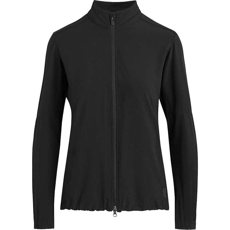 タスクパフォーマンス レディース ジャケット・ブルゾン アウター Tasc Women's Air Flex Jacket Black