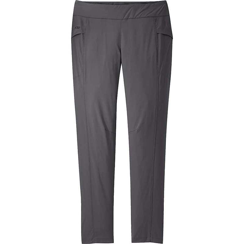 アウトドアリサーチ レディース カジュアルパンツ ボトムス Outdoor Research Women's Equinox Pant Charcoal