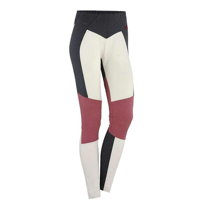 カリ ツラー レディース カジュアルパンツ ボトムス Kari Traa Women's Voss Base Layer Pant Rose