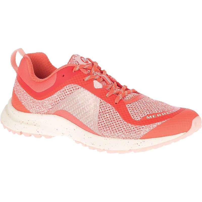 メレル レディース スニーカー シューズ Merrell Women's Banshee Shoe Goldfish