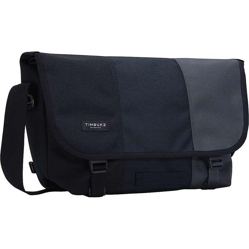 ティムブックツー メンズ ショルダーバッグ バッグ Timbuk2 Classic Messenger Bag Monsoon