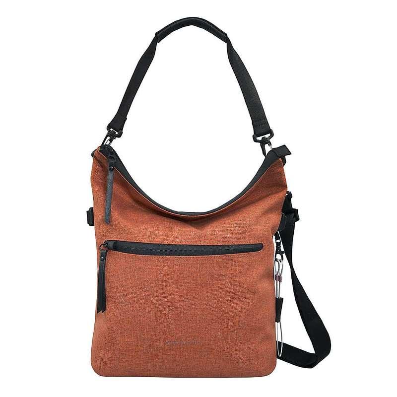 シェルパニ レディース ショルダーバッグ バッグ Sherpani Women's Vale Cross Body Bag Copper