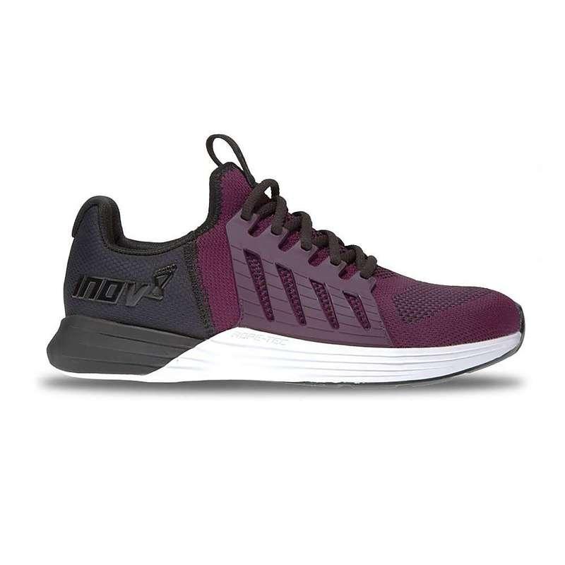 G イノヴェイト F-Lite 300 Purple/White Women's レディース Inov8 シューズ スニーカー Shoe