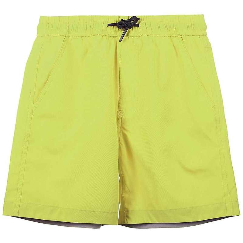 レベルシックス レディース ボトムスのみ 水着 Level Six Women's Sunflare Bikini Bottom Sunny Limef6gY7vIbym