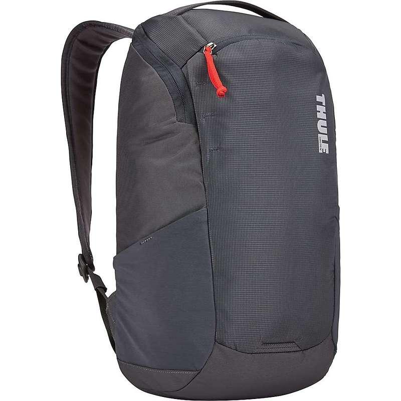 スリー メンズ バックパック・リュックサック バッグ Thule EnRoute Backpack 14L Asphalt