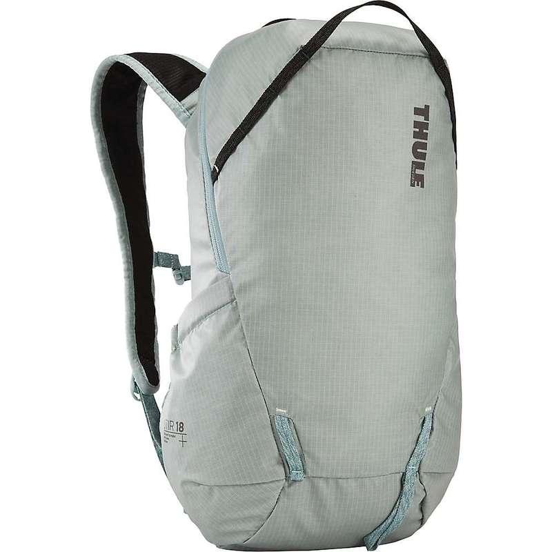 スリー メンズ バックパック・リュックサック バッグ Thule Stir 18L Backpack Alaska
