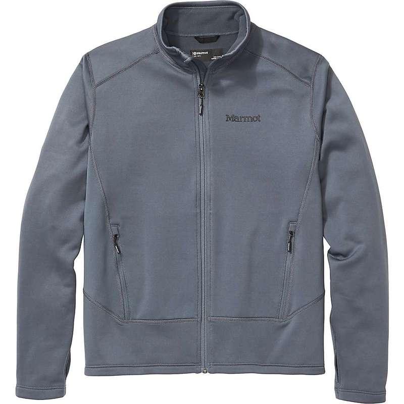 マーモット Marmot アウター Men's ジャケット・ブルゾン Polartec Steel Onyx Jacket メンズ Olden