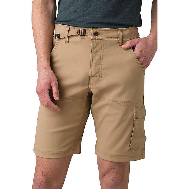 即納!最大半額! プラーナ ボトムス メンズ ハーフパンツ Zion・ショーツ ボトムス Prana Men's Stretch Zion Short Short Nomad, カワナベチョウ:d5681421 --- cpps.dyndns.info