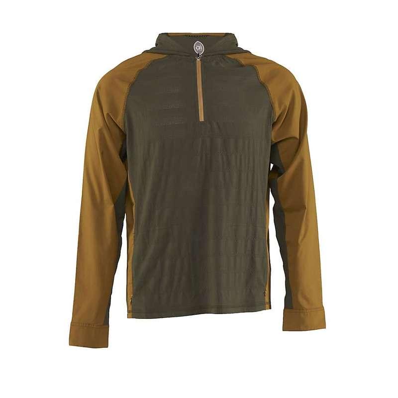 送料無料 サイズ交換無料 クラブライド お気にいる 在庫あり メンズ アウター パーカー スウェット Dusty Sun Men's Club Helios Olive Shirt Tapenade Ride