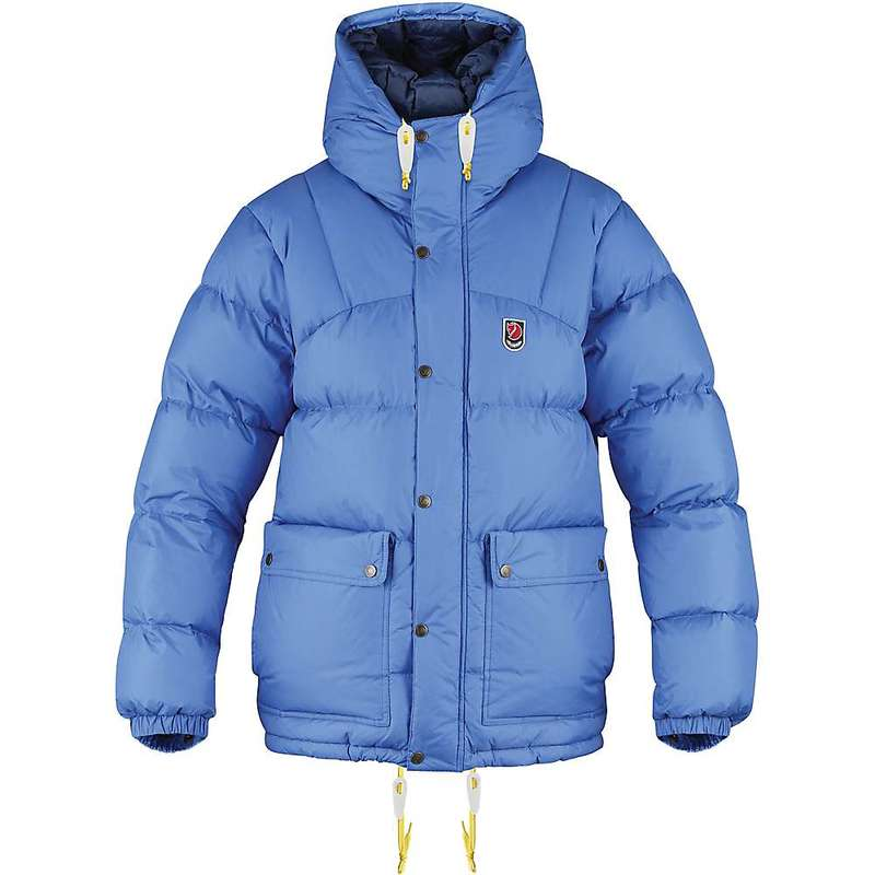 <title>新作多数 送料無料 サイズ交換無料 フェールラーベン メンズ アウター ジャケット ブルゾン UN Blue Fjallraven Men's Expedition Down Lite Jacket</title>
