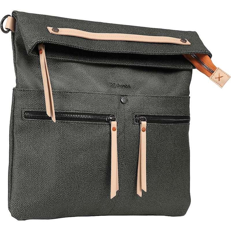 <title>送料無料 サイズ交換無料 シェルパニ メンズ バッグ トートバッグ Blackstone チープ Sherpani Faith 2.0 Bag</title>