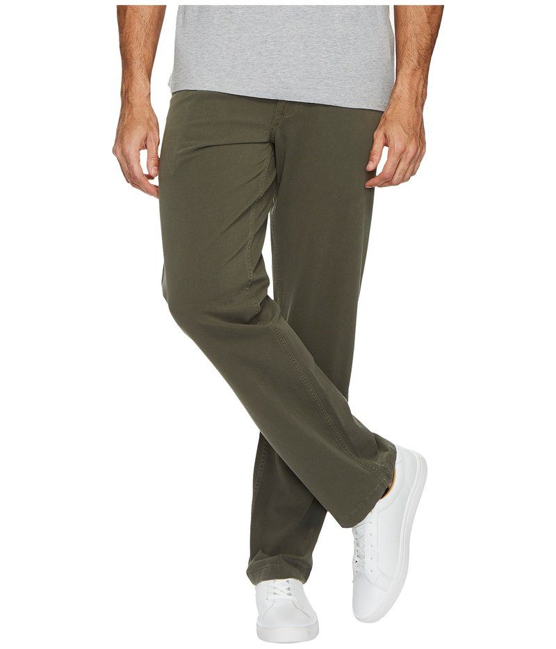attractive style super specials colours and striking ドッカーズメンズカジュアルパンツボトムス Straight Fit Downtime Khaki Smart 360 Flex Pants  Dockers Olive