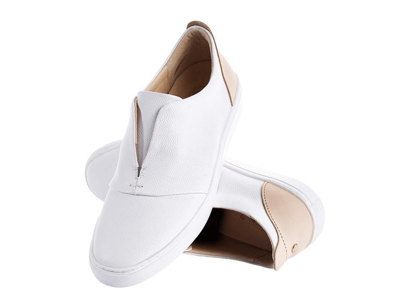 送料無料 サイズ交換無料 ティシージー メンズ White 祝日 シューズ 倉庫 スニーカー Antigua