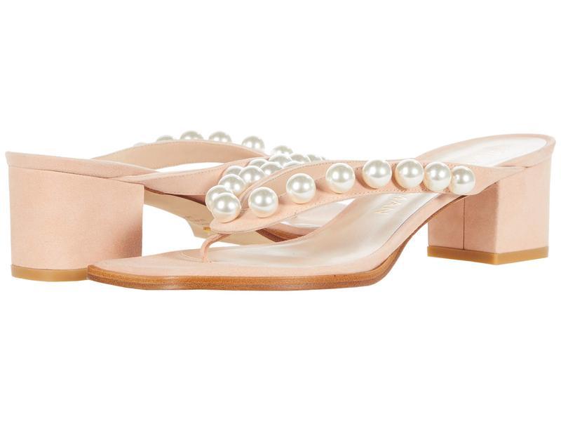 日本初の スチュアート ワイツマン レディース ヒール ヒール シューズ Goldie Poudre シューズ 50 Sandal Poudre, きものレンタルのお店 アビー:ca5e7c24 --- beautyflurry.com
