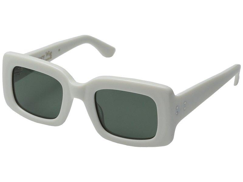 レーン メンズ サングラス・アイウェア アクセサリー Flatscreen Peroxide