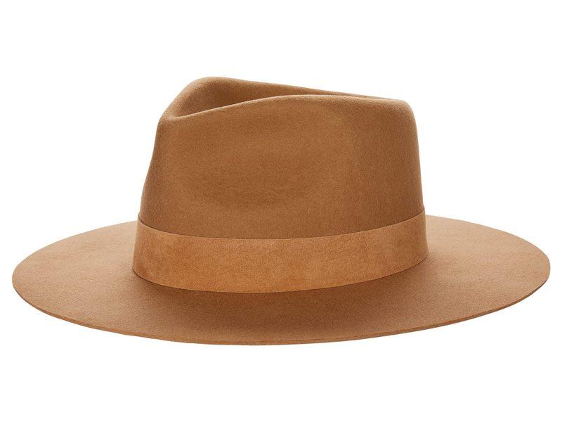 送料無料 サイズ交換無料 ラックオブカラー レディース アクセサリー 帽子 Teak ラックオブカラー レディース 帽子 アクセサリー The Mirage Teak