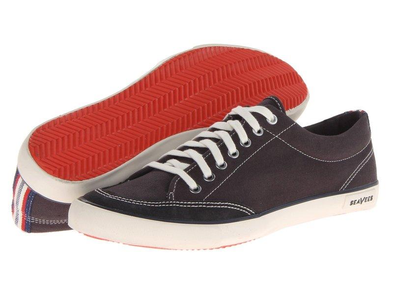 シービーズ メンズ スニーカー シューズ 05/65 Westwood Tennis Shoe Navy