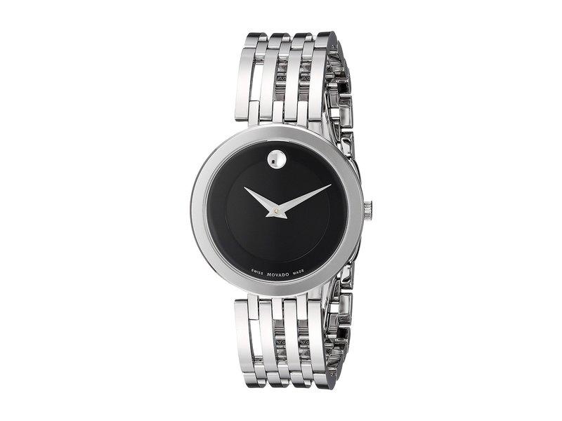 モバド レディース 腕時計 アクセサリー Esperanza - 0607051 Stainless Steel