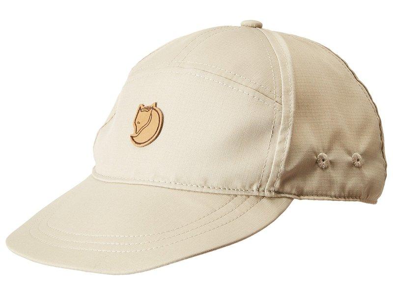 フェールラーベン メンズ 帽子 アクセサリー Sun Cap Limestone