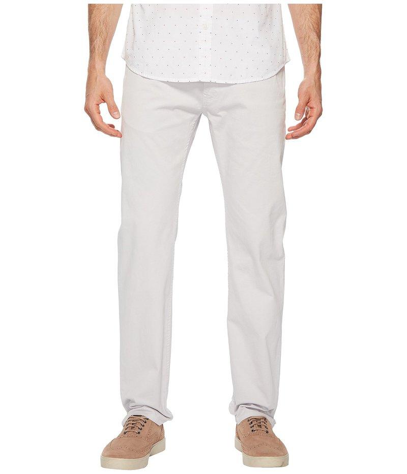 788f84cb9d52 ロバートグラハム メンズ カジュアルパンツ ボトムス Marti Woven Pants Light Grey